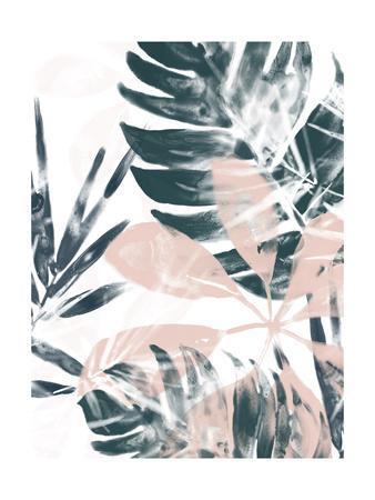 https://imgc.artprintimages.com/img/print/tropical-blush-ii_u-l-q1bp1h70.jpg?p=0