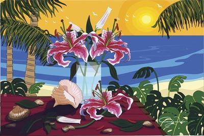 https://imgc.artprintimages.com/img/print/tropical-bouquet-with-sea-shells_u-l-q1cwa100.jpg?artPerspective=n