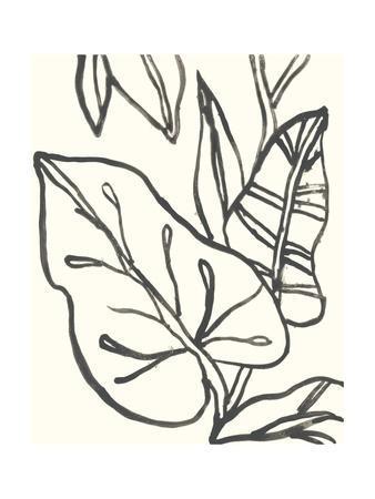 https://imgc.artprintimages.com/img/print/tropical-contour-iv_u-l-q1blh7e0.jpg?p=0