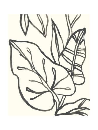 https://imgc.artprintimages.com/img/print/tropical-contour-iv_u-l-q1blh7h0.jpg?p=0