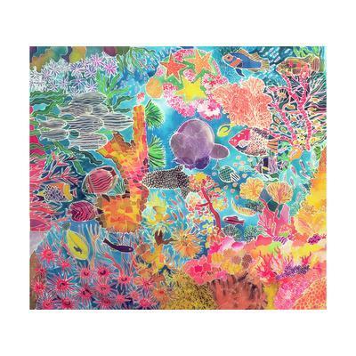 https://imgc.artprintimages.com/img/print/tropical-coral-1993_u-l-q1e3kin0.jpg?p=0