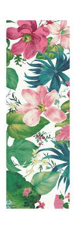 https://imgc.artprintimages.com/img/print/tropical-dream-bright-on-white-ii_u-l-q1az5880.jpg?p=0