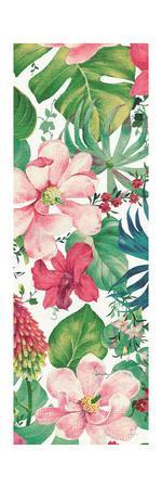 https://imgc.artprintimages.com/img/print/tropical-dream-bright-on-white-iii_u-l-q1az5hd0.jpg?p=0