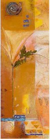 Tropical Dream IV--Art Print