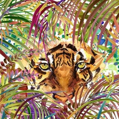 https://imgc.artprintimages.com/img/print/tropical-exotic-forest-tiger-green-leaves-wildlife-watercolor-illustration-watercolor-backgrou_u-l-q1ampxy0.jpg?p=0