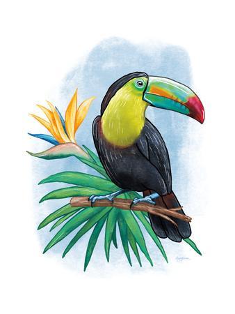 https://imgc.artprintimages.com/img/print/tropical-flair-iv_u-l-q1b1gtt0.jpg?p=0