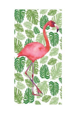 https://imgc.artprintimages.com/img/print/tropical-flamingo-i_u-l-q11q8fr0.jpg?artPerspective=n