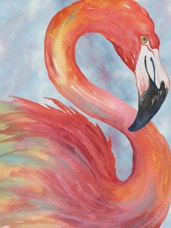 https://imgc.artprintimages.com/img/print/tropical-flamingo_u-l-q19tcvk0.jpg?p=0