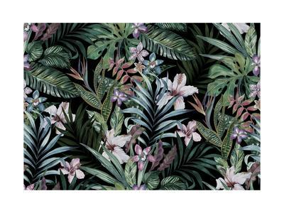https://imgc.artprintimages.com/img/print/tropical-floral-print-variety-of-jungle-and-island-flowers-in-bouquets-in-a-dark-exotic-print-all_u-l-q1am4f90.jpg?p=0