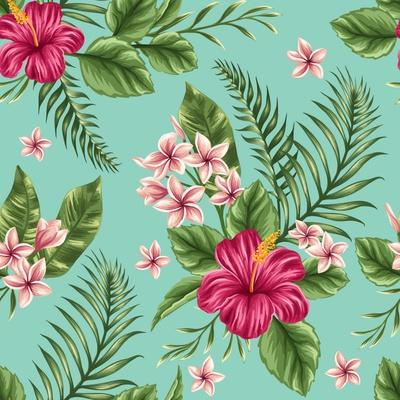 https://imgc.artprintimages.com/img/print/tropical-floral-seamless-pattern-with-plumeria-and-hibiscus-flowers_u-l-pucsw60.jpg?p=0