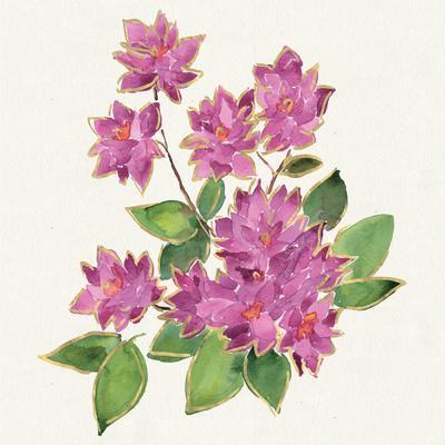 https://imgc.artprintimages.com/img/print/tropical-fun-flowers-iv_u-l-q1azhnj0.jpg?p=0