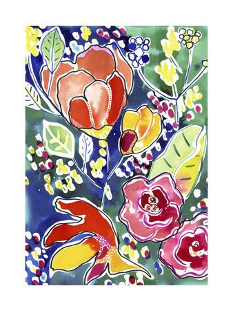 https://imgc.artprintimages.com/img/print/tropical-garden_u-l-q12tupv0.jpg?p=0