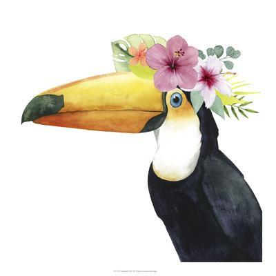 https://imgc.artprintimages.com/img/print/tropical-halo-iii_u-l-f96yl90.jpg?p=0