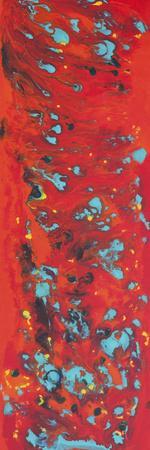 https://imgc.artprintimages.com/img/print/tropical-haze-ii-canvas-i_u-l-pylzgp0.jpg?p=0