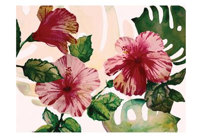 https://imgc.artprintimages.com/img/print/tropical-hibiscus-2_u-l-f93sii0.jpg?p=0