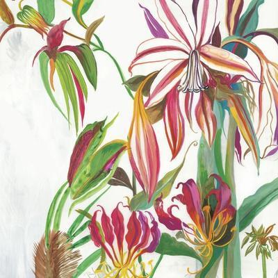 https://imgc.artprintimages.com/img/print/tropical-iii_u-l-q1aoqzu0.jpg?p=0