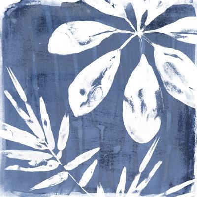 https://imgc.artprintimages.com/img/print/tropical-indigo-impressions-ii_u-l-q1apgyh0.jpg?p=0