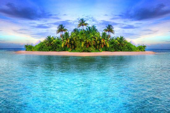 tropical-island-of-maldives