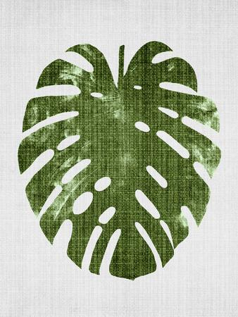 https://imgc.artprintimages.com/img/print/tropical-leaf-1_u-l-f8c7gn0.jpg?p=0