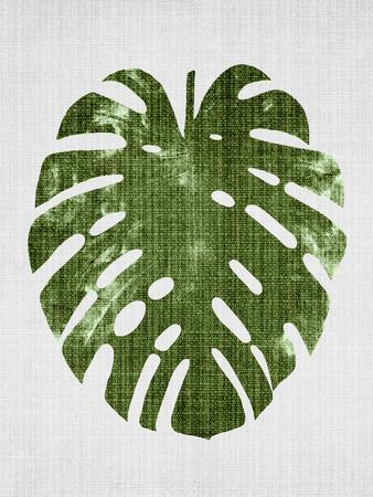 https://imgc.artprintimages.com/img/print/tropical-leaf-1_u-l-f8c7gp0.jpg?p=0