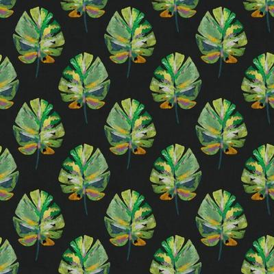 https://imgc.artprintimages.com/img/print/tropical-leaves-black_u-l-q13idcr0.jpg?p=0
