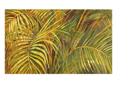 https://imgc.artprintimages.com/img/print/tropical-light_u-l-pifnwb0.jpg?p=0