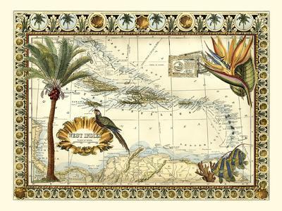 https://imgc.artprintimages.com/img/print/tropical-map-of-west-indies_u-l-pyvrdj0.jpg?p=0
