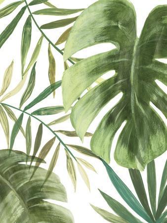 https://imgc.artprintimages.com/img/print/tropical-mix-i_u-l-q1b53lp0.jpg?p=0