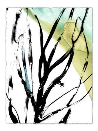 https://imgc.artprintimages.com/img/print/tropical-moderne-v_u-l-q1c4twi0.jpg?p=0
