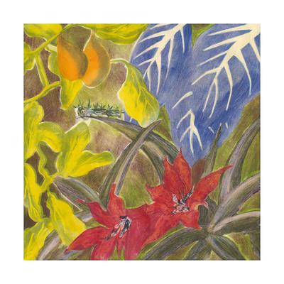 https://imgc.artprintimages.com/img/print/tropical-monotype-i_u-l-q1bgt1q0.jpg?p=0