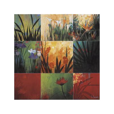 https://imgc.artprintimages.com/img/print/tropical-nine-patch_u-l-f5wwqv0.jpg?p=0