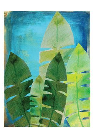 https://imgc.artprintimages.com/img/print/tropical-palm-2_u-l-f93slr0.jpg?p=0