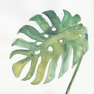 Tropical Palm IV-Chris Paschke-Art Print