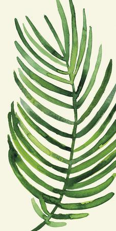 https://imgc.artprintimages.com/img/print/tropical-palm-leaf-iv_u-l-f8ji1e0.jpg?p=0