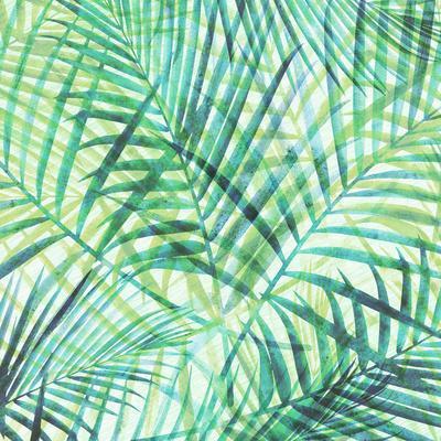 https://imgc.artprintimages.com/img/print/tropical-palms_u-l-f9i73u0.jpg?p=0