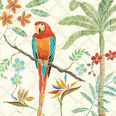 https://imgc.artprintimages.com/img/print/tropical-paradise-ii_u-l-py04np0.jpg?p=0