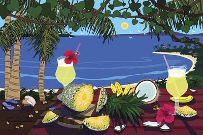 https://imgc.artprintimages.com/img/print/tropical-pineapple-cocktail_u-l-q1cwecr0.jpg?artPerspective=n