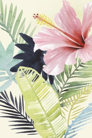 https://imgc.artprintimages.com/img/print/tropical-punch-i_u-l-q12zreo0.jpg?artPerspective=n