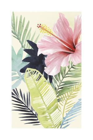 https://imgc.artprintimages.com/img/print/tropical-punch-i_u-l-q12zres0.jpg?artPerspective=n