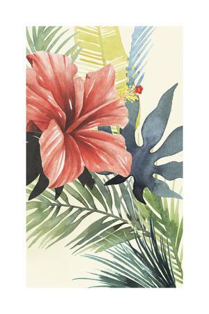 https://imgc.artprintimages.com/img/print/tropical-punch-ii_u-l-q12zrdm0.jpg?p=0
