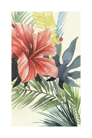 https://imgc.artprintimages.com/img/print/tropical-punch-ii_u-l-q12zrdp0.jpg?artPerspective=n