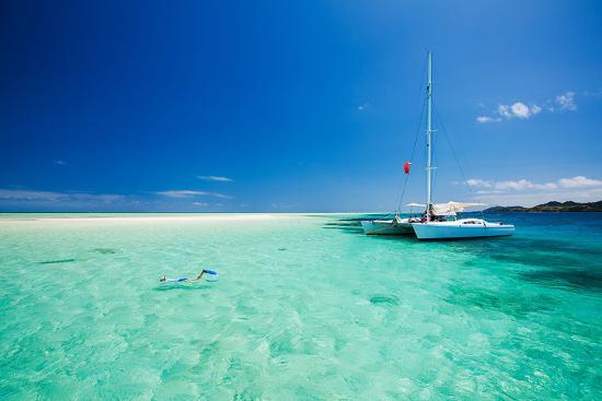 tropical-sea-off-catamaran