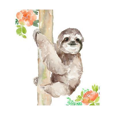 https://imgc.artprintimages.com/img/print/tropical-sloth-with-peach-flowers_u-l-q1bxf9y0.jpg?p=0