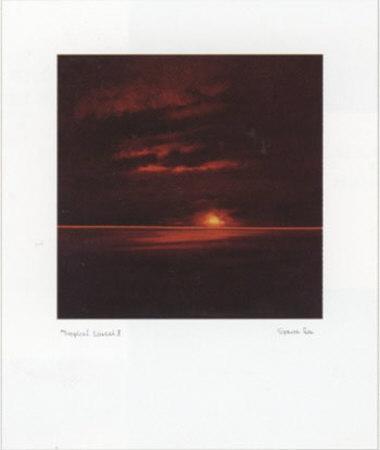 https://imgc.artprintimages.com/img/print/tropical-sunset-ii_u-l-f11jj60.jpg?p=0