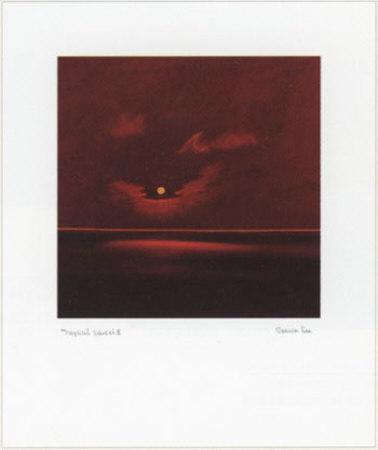 https://imgc.artprintimages.com/img/print/tropical-sunset-iii_u-l-f11jj70.jpg?p=0