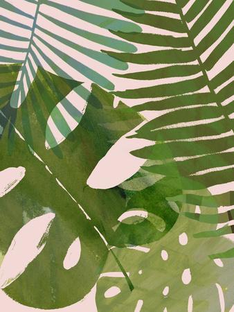 https://imgc.artprintimages.com/img/print/tropical-tangle-ii_u-l-q1bl6na0.jpg?artPerspective=n