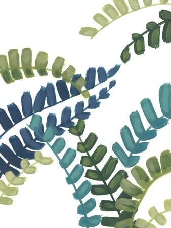 https://imgc.artprintimages.com/img/print/tropical-thicket-i_u-l-q19zw7r0.jpg?p=0