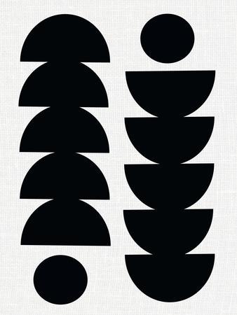 https://imgc.artprintimages.com/img/print/tropical_u-l-q13egm60.jpg?p=0