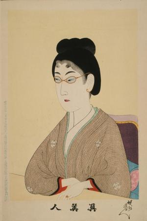 https://imgc.artprintimages.com/img/print/true-beauty-shin-biji-1897_u-l-ptr79f0.jpg?p=0
