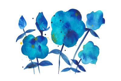 https://imgc.artprintimages.com/img/print/true-blue-ii_u-l-q11kbka0.jpg?p=0